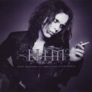 HIM – Deep Shadows And Brilliant Highlights