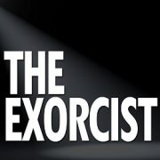 The Exorcist Ringtone
