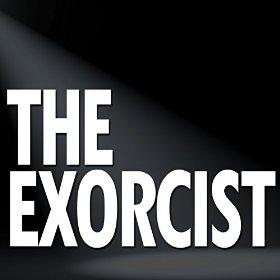 The Exorcist Ringtone