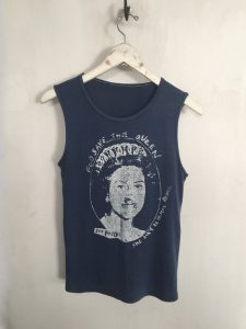 Vintage 1970s Sex Pistols God Save The Queen Seditionaries T-Shirt