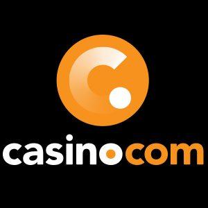 Casino com online casino